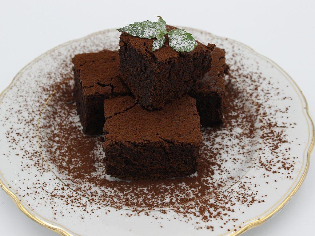 Brownies-mehlfrei-glutenfrei-bohnen-schoko-2