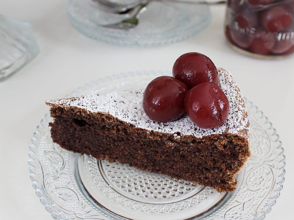 Mohntorte_glutenfrei_mit_Schokolade_Rezept