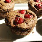 Schoko-Mandel-Kirsch-Muffin-glutenfrei-klein