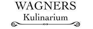 Wagners Kulinarium